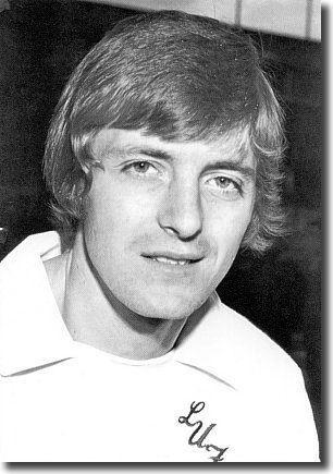 Allan Clarke (footballer) wwwmightyleedscoukimagesclarke73portjpg