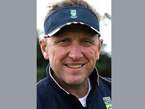 WC 2015 Allan Donald warns South Africans against intimidating MCG