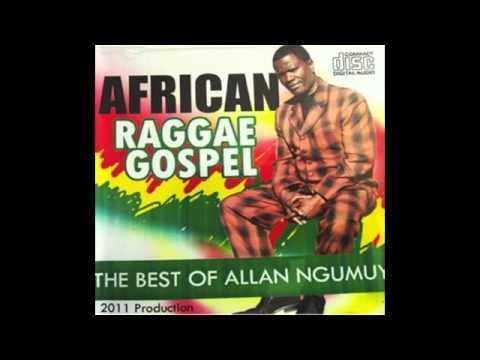 Allan Ngumuya Honey wedding song by Allan Ngumuya YouTube