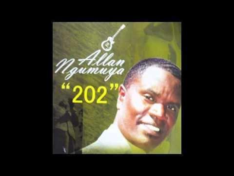 Allan Ngumuya httpsiytimgcomviVppcpL7vPrMhqdefaultjpg