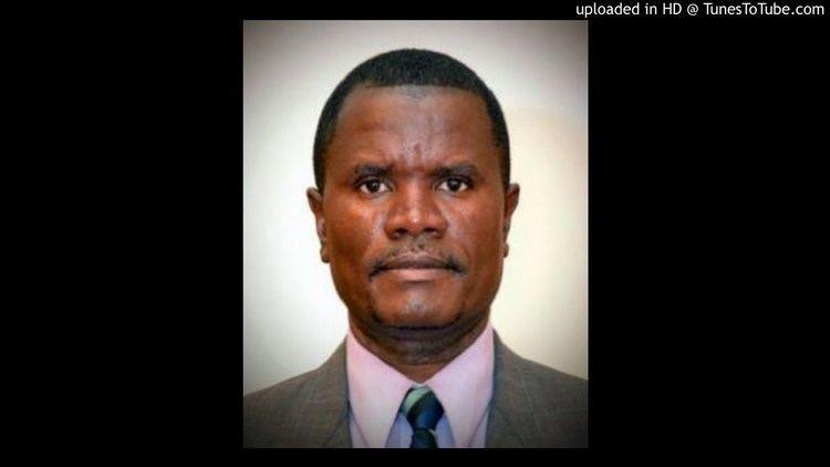 Allan Ngumuya httpsiytimgcomvigad8PCZmN0maxresdefaultjpg