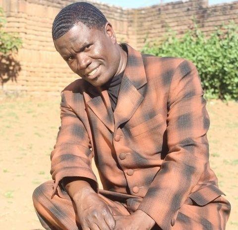 Allan Ngumuya Ngumuya back to his first love Malawi 24 All the latest Malawi news