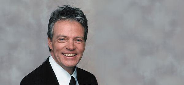 Allan Stewart (comedian) Allan Stewart Book TV Personality Speaker Allan Stewart