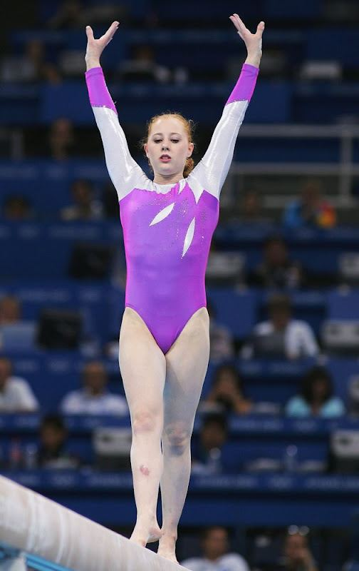 Allana Slater