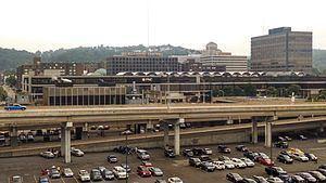 Allegheny Center (Pittsburgh) httpsuploadwikimediaorgwikipediacommonsthu
