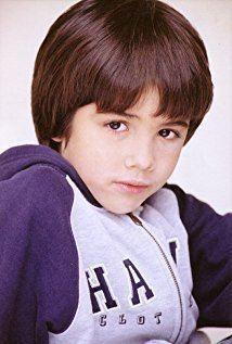 Allen Alvarado Allen Alvarado IMDb