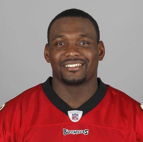 Allen Bradford (American football) Bradford39s conversion to linebacker is complete www