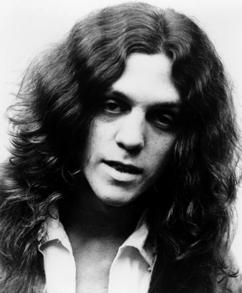 Allen Collins Remembering Skynyrd39s Allen Collins Kaedy39s Blog www