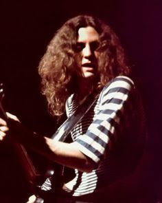 Allen Collins httpssmediacacheak0pinimgcom236x6c712b