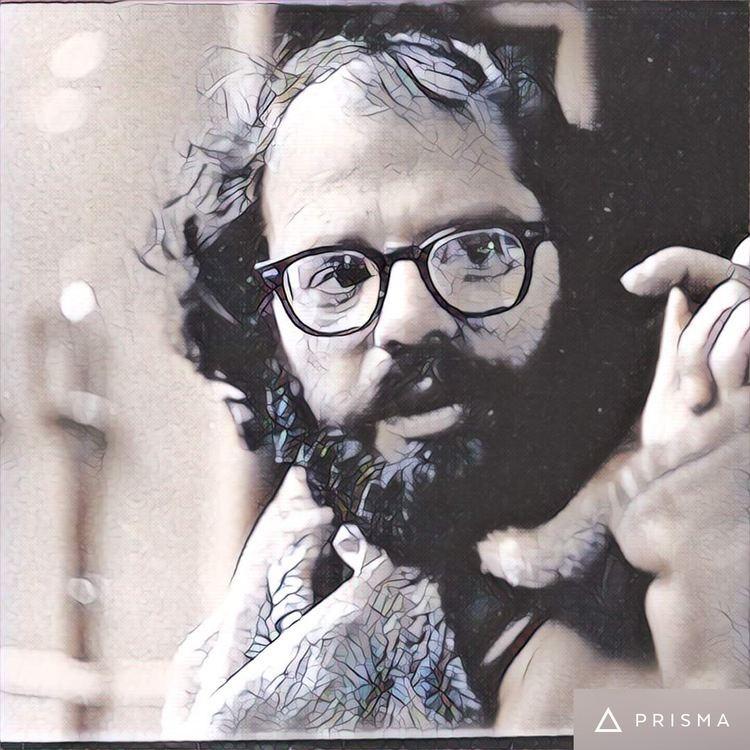Allen Ginsberg allenginsbergorgwpcontentuploads201610gins