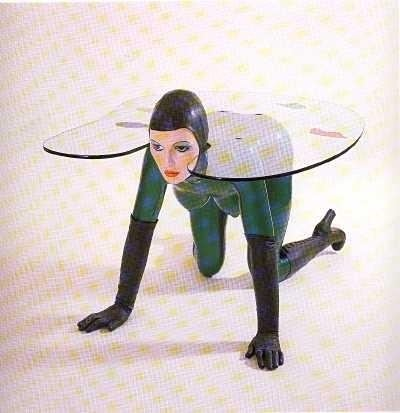 Allen Jones (artist) Allen Jones Allen Jones Pinterest Pop Art Coffee