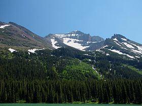 Allen Mountain (Montana) httpsuploadwikimediaorgwikipediacommonsthu