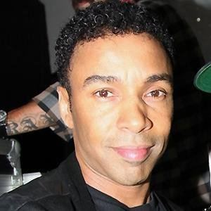Allen Payne Allen Payne Bio Facts Family Famous Birthdays