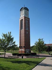 Allendale, Michigan httpsuploadwikimediaorgwikipediacommonsthu