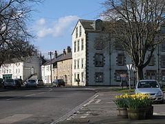 Allendale, Northumberland httpsuploadwikimediaorgwikipediacommonsthu