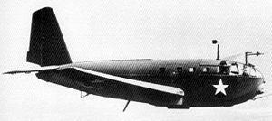 Allied Aviation XLRA httpsuploadwikimediaorgwikipediacommonsthu
