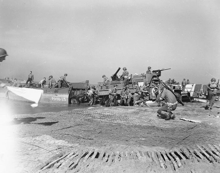 Allied invasion of Italy httpsuploadwikimediaorgwikipediacommons33
