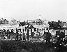 Allied invasion of Sicily Allied invasion of Sicily Wikipedia