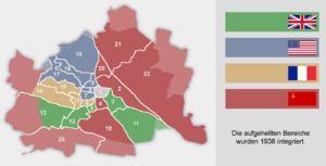 Allied-occupied Austria uploadwikimediaorgwikipediacommonsthumb882