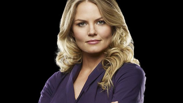 Allison Cameron Dr Allison Cameron played by Jennifer Morrison Cast amp Crew
