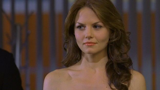 Allison Cameron House JMDr Allison Cameron 154 Oh My Gawd Dear Jennifer Why