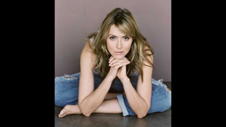 Allison McAtee Allison McAteewmv YouTube