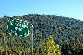 Allison Pass httpsuploadwikimediaorgwikipediacommonsthu