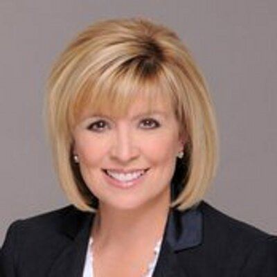 Allison Rosati httpspbstwimgcomprofileimages1356957018ar