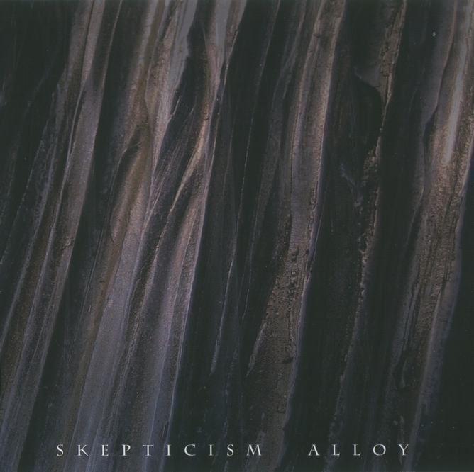 Alloy (Skepticism album) wwwmetalarchivescomimages2098209834jpg