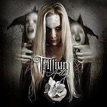 Alloy (Trillium album) httpsuploadwikimediaorgwikipediaenthumb8