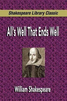 All's Well That Ends Well t0gstaticcomimagesqtbnANd9GcTIl1R3Ai5VHCe9Mb