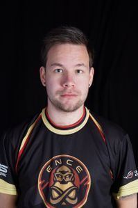 Allu (Counter-Strike player) wikiteamliquidnetcommonsimagesthumb881Allu