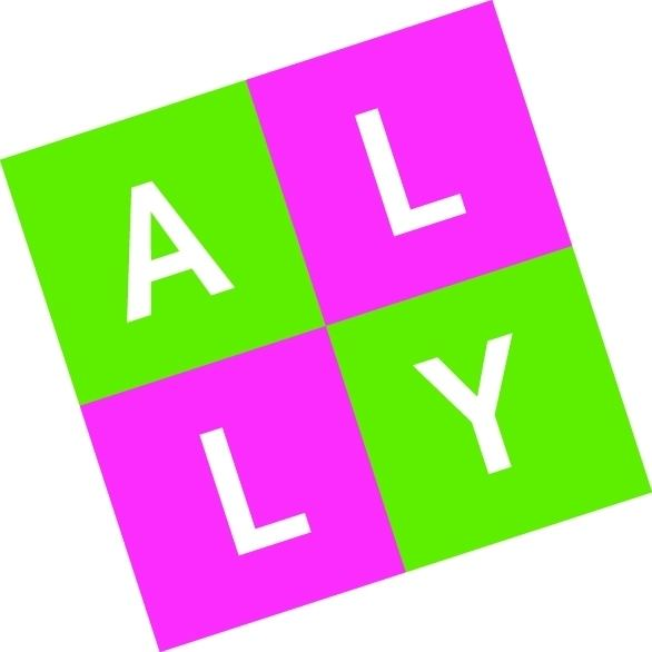 ALLY Foundation