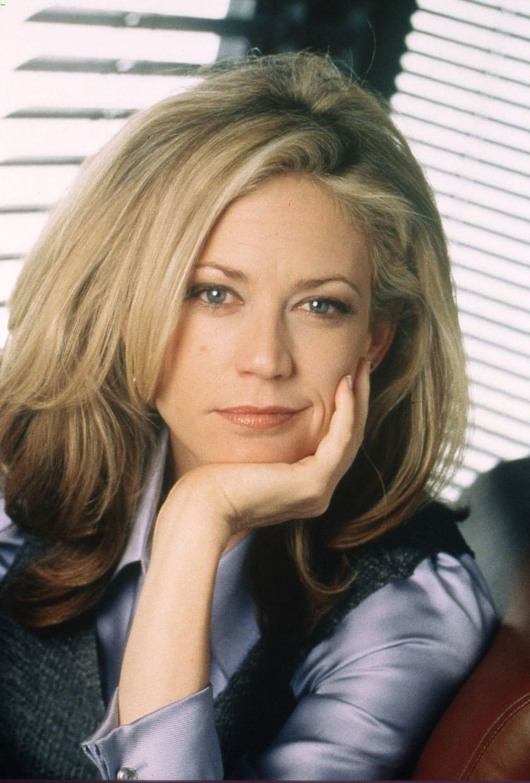 Ally Walker Nude Scene ally walker ~ complete wiki & biography with photos | videos
