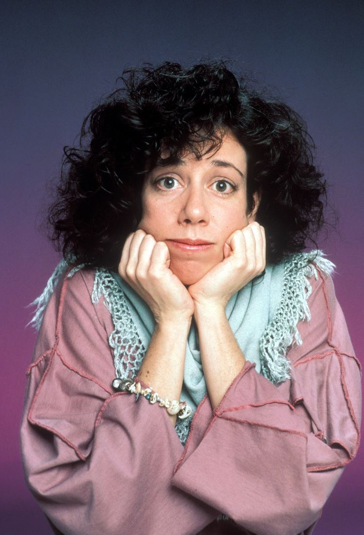 Allyce Beasley ALLYCE BEASLEY FREE Wallpapers amp Background images