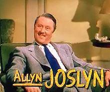 Allyn Joslyn httpsuploadwikimediaorgwikipediacommonsthu