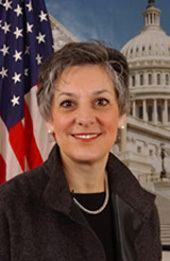 Allyson Schwartz FileAllyson Schwartzjpg Wikimedia Commons