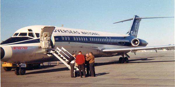 ALM Flight 980 www35milesfromshorecomwpcontentuploads20101
