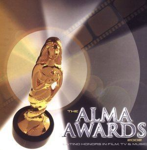 ALMA Award ALMA Awards Coolspotters