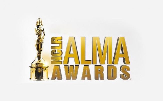 ALMA Award 2015 ALMA awards canceled Media Moves