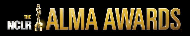 ALMA Award ALMA Awards