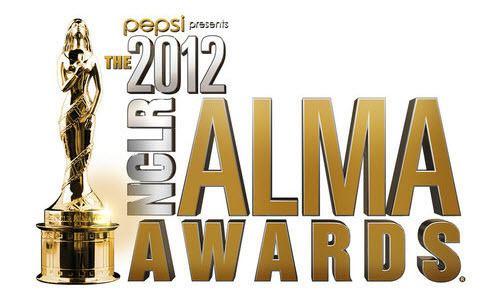 ALMA Award mycity4hercomwpcontentuploads2012almaawardsjpg