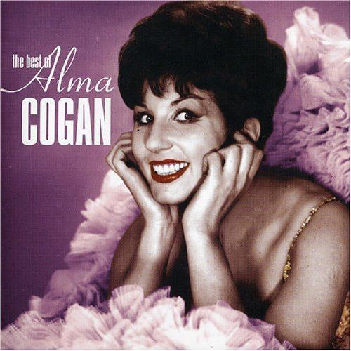 Alma Cogan Alma Cogan Download Albums Zortam Music