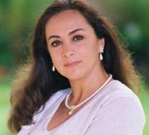 Alma Delfina michaelfairmansoapscomwpcontentuploads201602