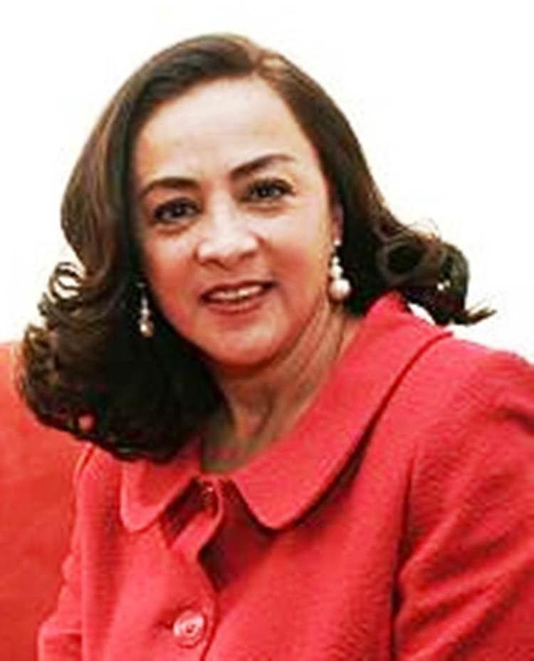 Alma Delfina Alma Delfina Wikipedia
