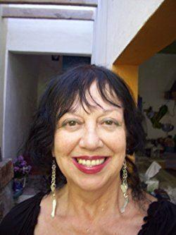 Alma Luz Villanueva httpsimagesnasslimagesamazoncomimagesI6