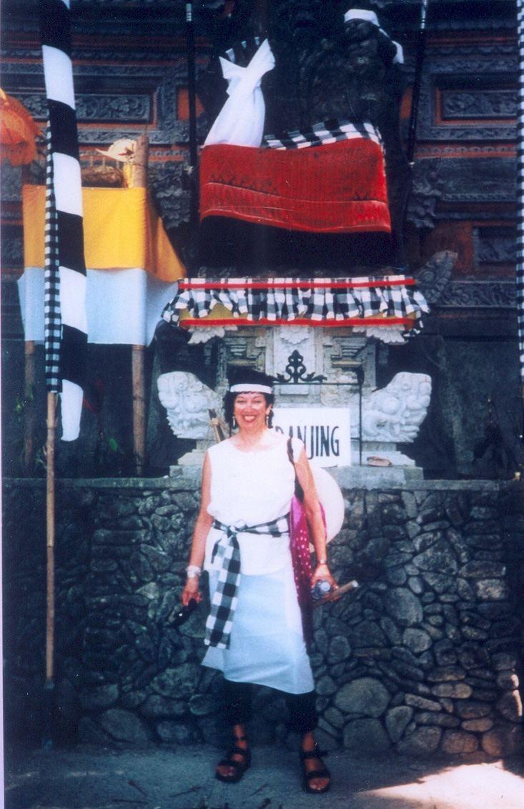 Alma Luz Villanueva Home Alma Luz Villanueva