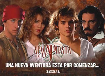 Alma Pirata httpsuploadwikimediaorgwikipediaen770Alm
