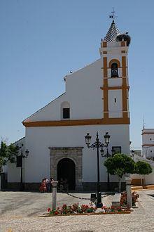 Almadén de la Plata httpsuploadwikimediaorgwikipediacommonsthu