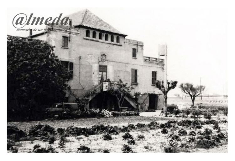 Almeda, Cornellà de Llobregat 2bpblogspotcomb2fm8J0fXMUVcLFkIwtuXIAAAAAAA